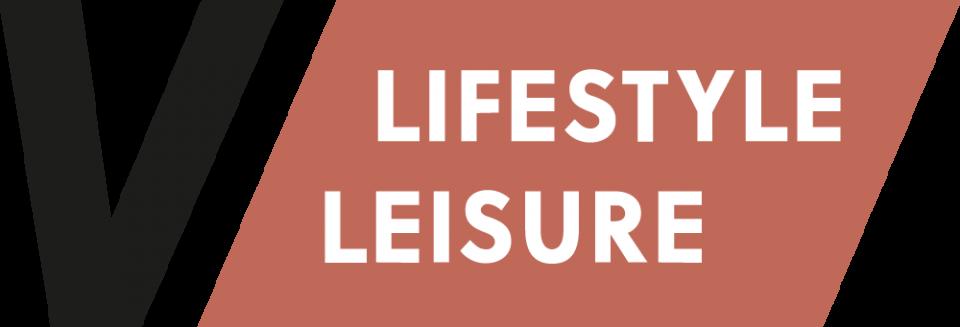 Lifestyle & Leisure