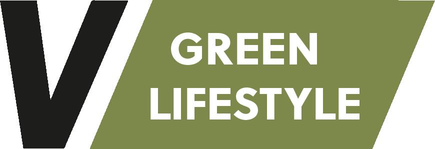Green & Lifestyle